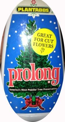 PROLONG2